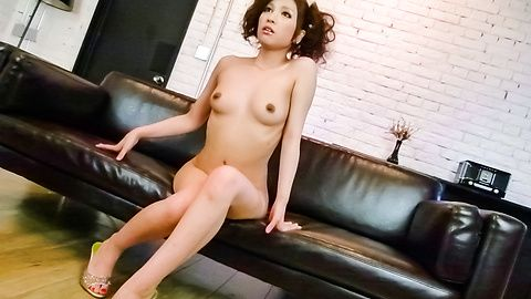 Tsubasa Aihara - ไอ ร่า มัน Tsubasa ตลอดสั่นหีญี่ปุ่น -  2 รูปภาพ
