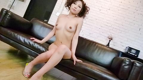 Tsubasa Aihara - ไอ ร่า มัน Tsubasa ตลอดสั่นหีญี่ปุ่น -  4 รูปภาพ