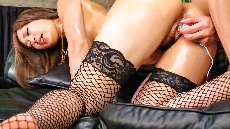 桜田さくら三十路の上品な美熟女奥様 歳の森田さんが決意の寝取られ浮気セックスに挑戦しますFashion下都賀郡野木町
