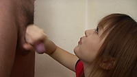 CATWALK POISON 16 : Noriko Kaogo - Video Scene 1, Picture 33