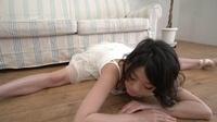 LaForet Girl 4 : Rei Asamiya (Blu-ray) - Video Scene 4, Picture 1
