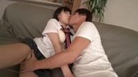 ラフォーレ ガール Vol.12 : 葵ゆめ (ブルーレイ版) - ビデオシーン 3, Picture 19