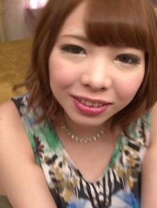 Meru Ayase - POV asian blowjob withamazingly hotMERU - Screenshot 1