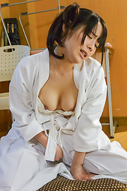 Ruka Kanae - Asian amateur video with horny Ruka Kanae - Picture 10
