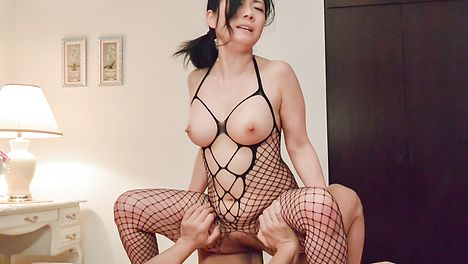 Asian foot fetish porn spectacle along busty Shino Izumi