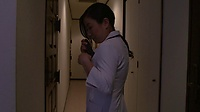 LaForet Girl 48 Sex Clinic : Shino Izumi - Video Scene 1, Picture 1