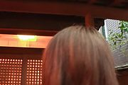 Cocolo - Hot Japanese woman sex Japanese vibrator play on cam - Picture 2