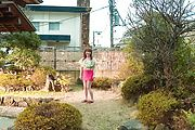 Cocolo - Hot Japanese woman sex Japanese vibrator play on cam - Picture 3