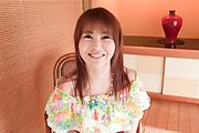 Cocolo - おもちゃ責めでインタビュー こころ - Picture 6