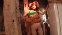 3D Merci Beaucoup 06 Squirting Orgasm Sex : Yura Kurokawa (3D+2D Blu-ray in one disc) - Video Scene 2, Picture 42