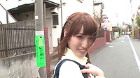 3D Merci Beaucoup 26 Rental Beauty Girl : Karin Aizawa (3D+2D Blu-ray in one disc) - Video Scene 1, Picture 7
