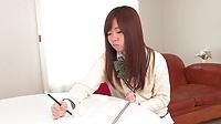 Merci Beaucoup 10 Oniikase : Chihiro Nishikawa (Blu-ray) - Video Scene 1, Picture 5