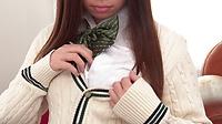 メルシーボークー 10 連続中出し鬼イカセ : 西川ちひろ (ブルーレイディスク版) - ビデオシーン 1, Picture 8