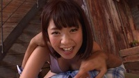 Merci Beaucoup DV 16 Nasty Part-Time-Job after School : Wakaba Onoue - Video Scene 2, Picture 4