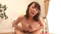KIRARI 3D2DBD 03 So Cute and So Bubble Girl in a Soapland : Hitomi Oki (3D+2D Blu-ray in one disc) - Video Scene 1, Picture 92