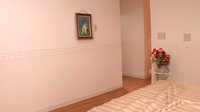 KIRARI 3D2DBD 04 近所で評判のヤリマン潮吹き若妻 : 西園寺れお - ビデオシーン 1, Picture 4