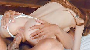 Mikuru Shiina, Japanese av girl, hardcore experience