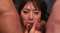 KIRARI 01 : Azusa Nagasawa (Blu-ray) - Video Scene 3, Picture 62