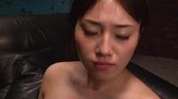 KIRARI 01 : Azusa Nagasawa (Blu-ray) - Video Scene 3, Picture 86