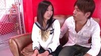 KIRARI 10 : 中原あきな ( ブルーレイ版 ) - ビデオシーン 2, Picture 9