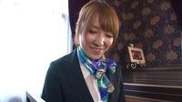 KIRARI 37 : Hikaru Shiina (Blu-ray) - Video Scene 3, Picture 5