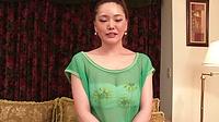 KIRARI 110 My Wife is Aya Mikami : Aya Mikami (Blu-ray) - Video Scene 1, Picture 1