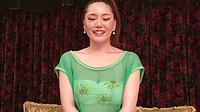 KIRARI 110 My Wife is Aya Mikami : Aya Mikami (Blu-ray) - Video Scene 1, Picture 5