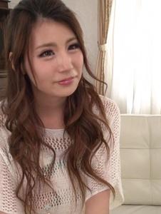 Rino Akane - Hardcore scenes with curvy assRino Akane - Screenshot 1