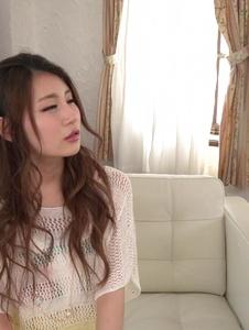 Rino Akane - Hardcore scenes with curvy assRino Akane - Screenshot 7
