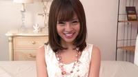 KIRARI 68 パイパンお嬢様モデルと中出しSEX : みやび真央 (ブルーレイ版) - ビデオシーン 1, Picture 1