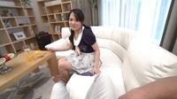 KIRARI 69 Cream Pie in my Sister's Pussy : Risa Oomomo (Blu-ray) - Video Scene 1, Picture 7