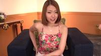 KIRARI 70 Shiofuki 19 year-old College Student : Miku Kirino (Blu-ray) - Video Scene 1, Picture 4