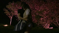 KIRARI 78 My OnaPet School Girl : Kaho (Blu-ray) - Video Scene 1, Picture 6
