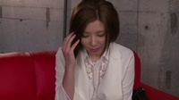 KIRARI 81 Working Woman, Pussy Collapse : Saya Fujiwara (Blu-ray) - Video Scene 1, Picture 1