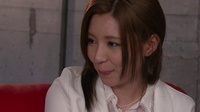 KIRARI 81 Working Woman, Pussy Collapse : Saya Fujiwara (Blu-ray) - Video Scene 1, Picture 6