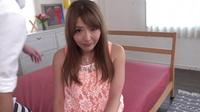 KIRARI 82 中出し高級熟女ソープ嬢 : 松永ちえり (ブルーレイ版) - ビデオシーン 1, Picture 6