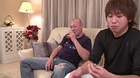 KIRARI 97 緊縛に目覚める淫乱若妻 : 広瀬奈々美 (ブルーレイ版)  - ビデオシーン 1, Picture 2