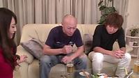 KIRARI 97 Erotic Young Wife : Nanami Hirose (Blu-ray) - Video Scene 1, Picture 5
