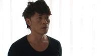 KIRARI 89 死ぬほどセックスが大好きだから  前田かおり  - ビデオシーン 1, Picture 1