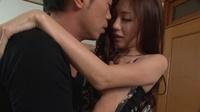 KIRARI 89 死ぬほどセックスが大好きだから  前田かおり  - ビデオシーン 1, Picture 5