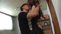 KIRARI 89 死ぬほどセックスが大好きだから  前田かおり  - ビデオシーン 1, Picture 6