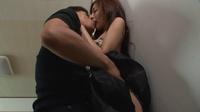 KIRARI 89 死ぬほどセックスが大好きだから  前田かおり  - ビデオシーン 1, Picture 7