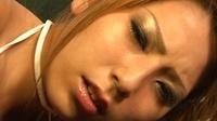 Desire 01 : 桐生さくら ( ブルーレイ版 )  - ビデオシーン 1, Picture 29