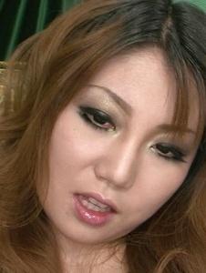 Yuria Kano - Yuria Kano in naughty asian hardcore solo scene - 截圖5