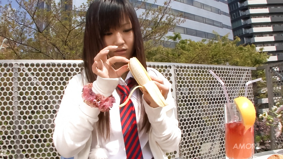 大貫百子Momoko oonukiおおぬきももこ通勤通学途中で時間をとめてタイプの美少女のからだをまさぐり舐め回す中年オヤジ山城美姫やましろみき産山村