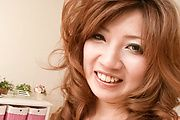 ランジェリーオナニー イケイケ相葉美咲 Photo 11