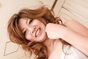 ランジェリーオナニー イケイケ相葉美咲 Photo 8