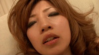 Desire 11 : Misaki Aiba (Blu-ray) - Video Scene 1, Picture 35