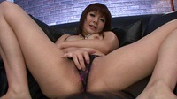 Desire 13 (Blu-ray) : 飯島くらら - ビデオシーン 1, Picture 11