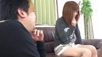 押田伸治 49 - ビデオシーン 1, Picture 6